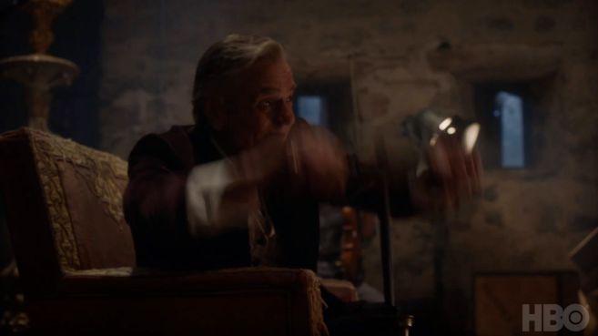 Watchmen - HBO Series - Trailer 1 - 23