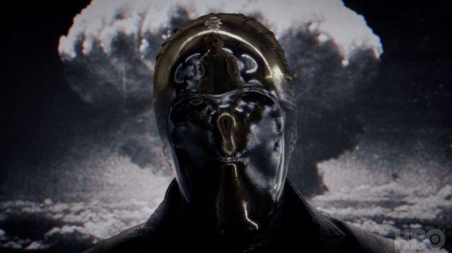 Watchmen - HBO Series - Trailer 1 - 25