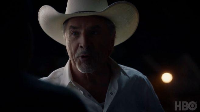 Watchmen - HBO Series - Trailer 1 - 28