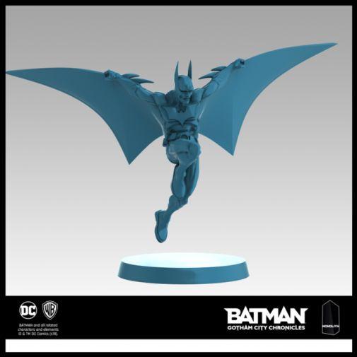 BGCC2_Miniatures_BatmanBeyond