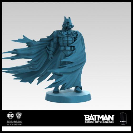 BGCC2_Miniatures_BatmanOfMoscow