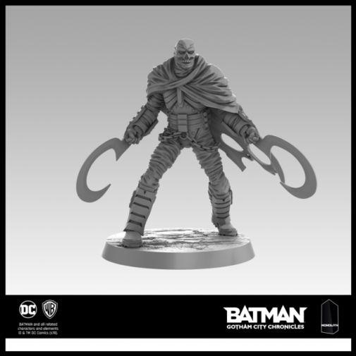 BGCC2_Miniatures_The-Reaper