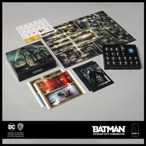 BGCC_FeatureDisplay_ArkhamAsylum