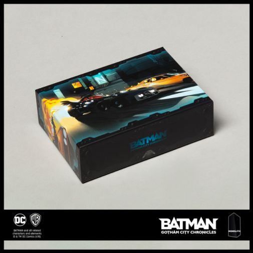BGCC_PackShot_Batmobile