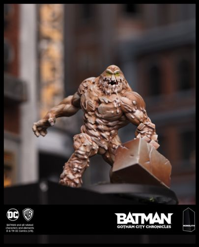 BGCC_PaintedMiniatures_Clayface