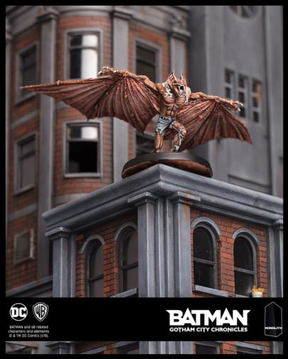 BGCC_PaintedMiniatures_Manbat
