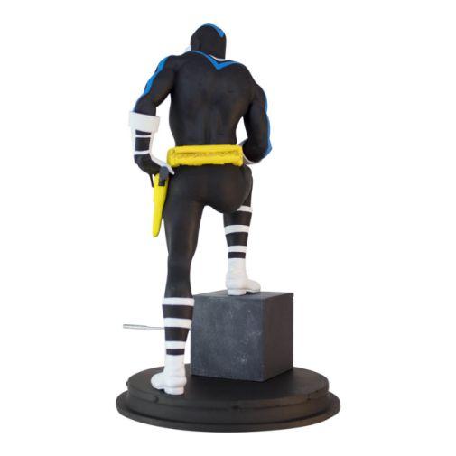 Icon Heroes - DC Comics - Vigilante - SDCC 2019 Exclusive - 04