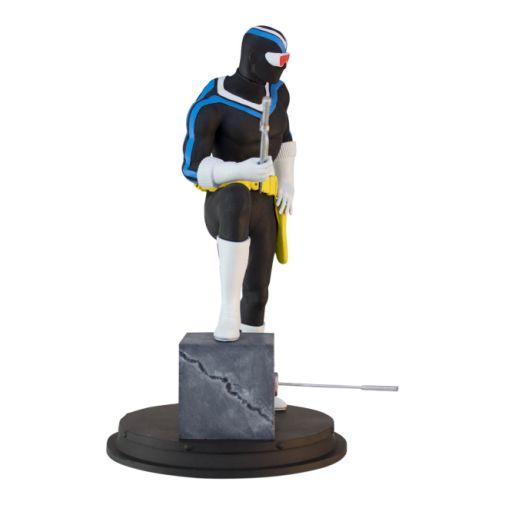 Icon Heroes - DC Comics - Vigilante - SDCC 2019 Exclusive - 07