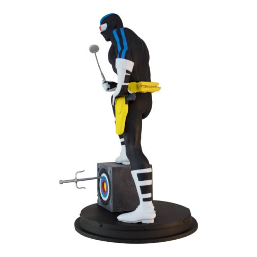 Icon Heroes - DC Comics - Vigilante - SDCC 2019 Exclusive - 11