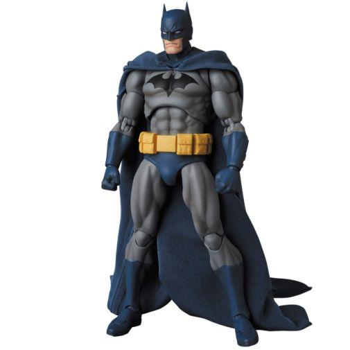 Medicom - MAFEX - Batman Hush - 06