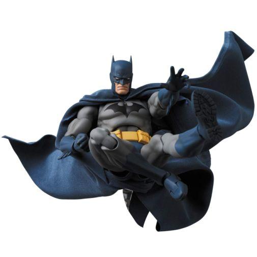 Medicom - MAFEX - Batman Hush - 10