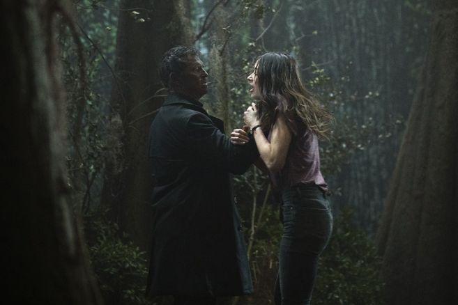 Swamp Thing - Season 1 - Ep 04 - 01