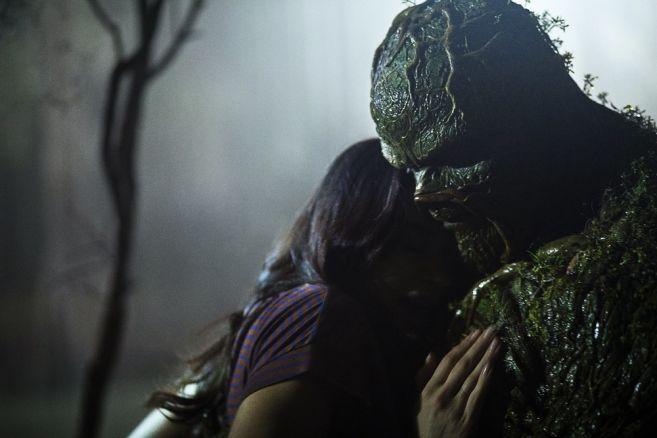 Swamp Thing - Season 1 - Ep 04 - 03