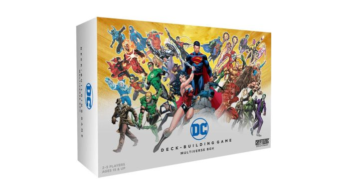 DC Deck Building Game Muliverse Box - 1920 - Featured - 01