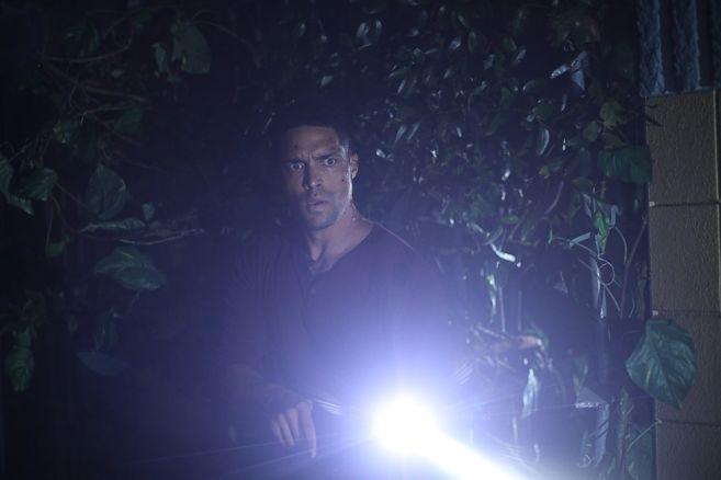 Swamp Thing - Season 1 - Ep 10 - 09