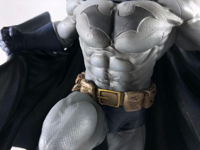 diamond-select-toys-comic-gallery-batman18