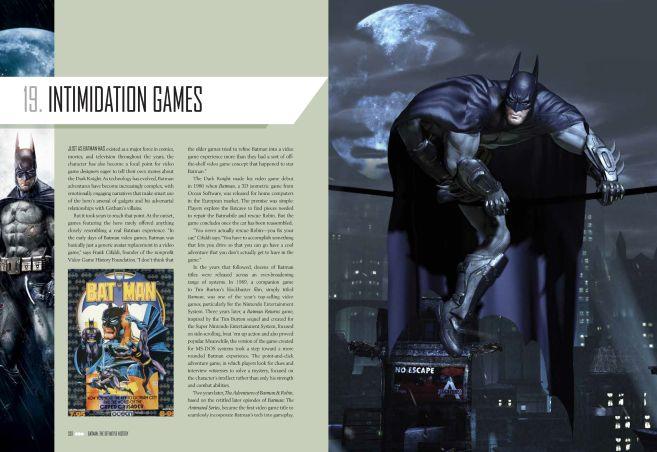 Batman-19-v2.jpg