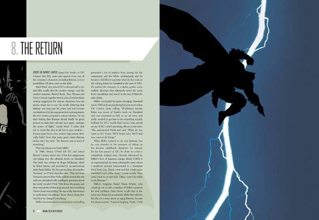 Batman-8.jpg