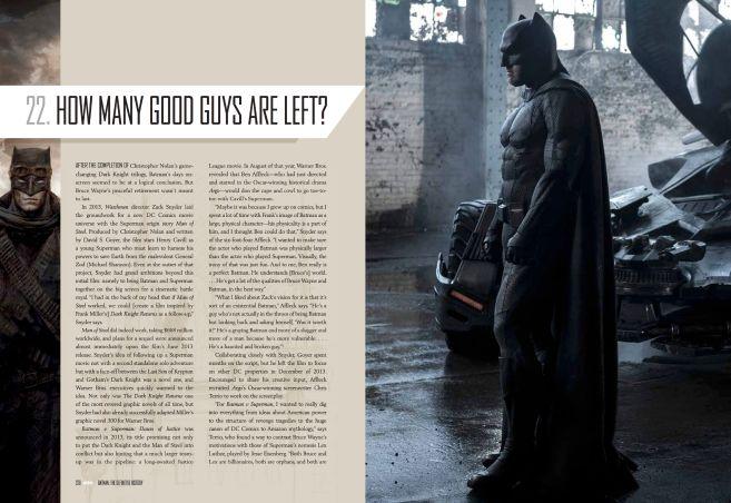 Batman-22.jpg