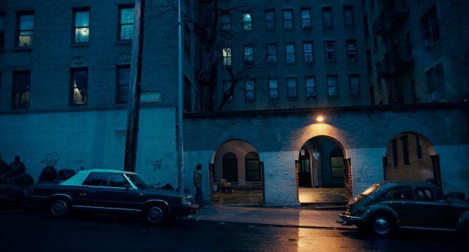 Joker - Trailer 2 - 06