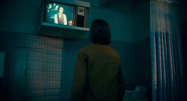 Joker - Trailer 2 - 14