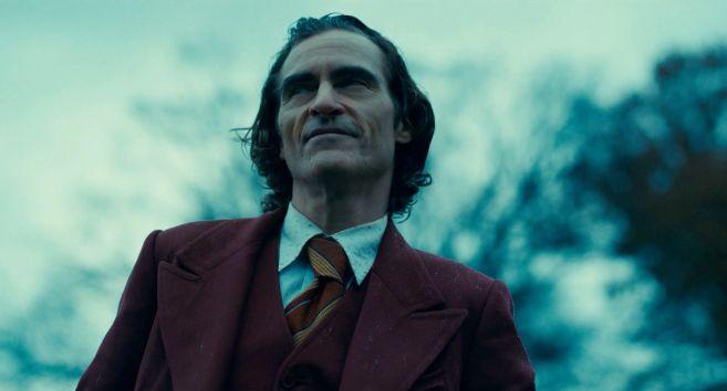Joker - Trailer 2 - 17