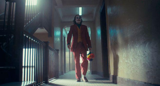 Joker - Trailer 2 - 22