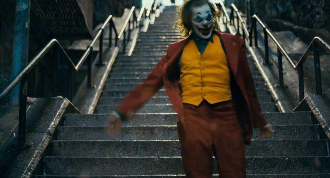 Joker - Trailer 2 - 24