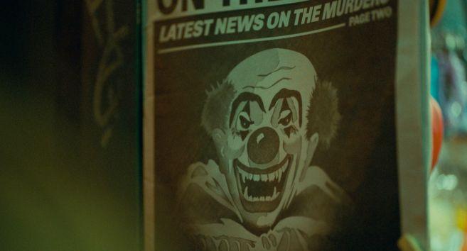 Joker - Trailer 2 - 27