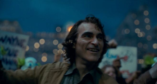 Joker - Trailer 2 - 32