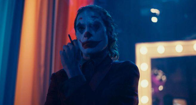 Joker - Trailer 2 - 37