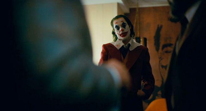 Joker - Trailer 2 - 39
