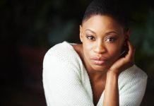 Olunike adeliyi - Creative Commons License - Chika Ojiegbe