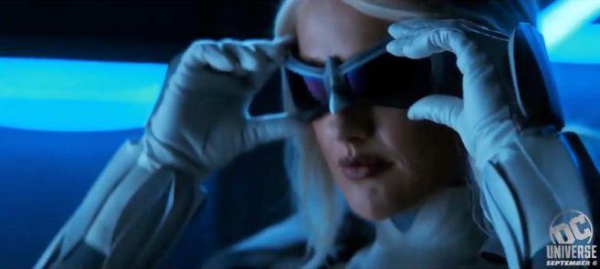Titans - Season 2 - Trailer 1 - 06