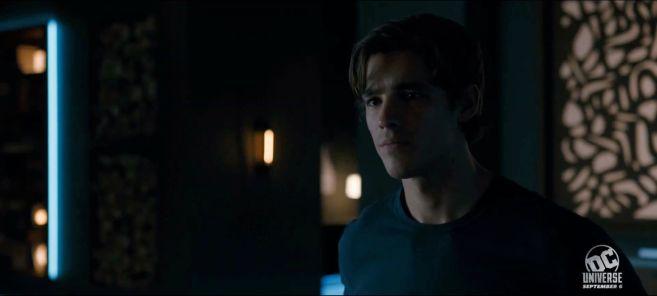 Titans - Season 2 - Trailer 2 - 14