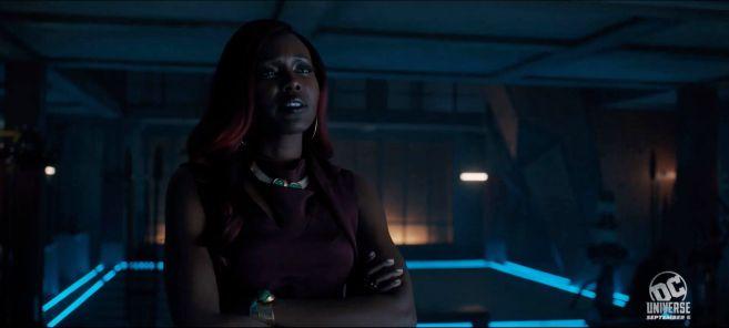 Titans - Season 2 - Trailer 2 - 19