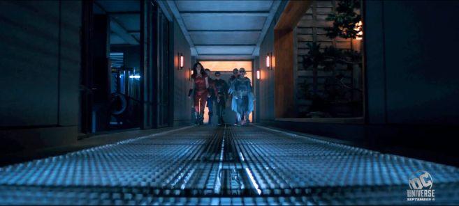 Titans - Season 2 - Trailer 2 - 29