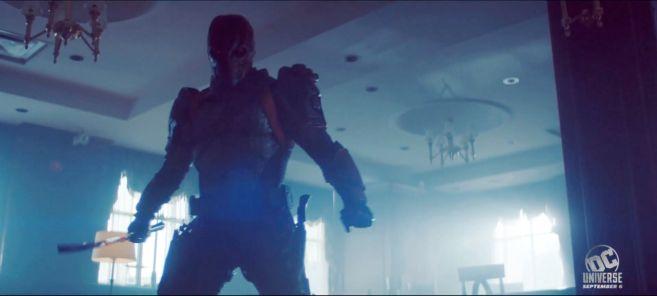 Titans - Season 2 - Trailer 2 - 36