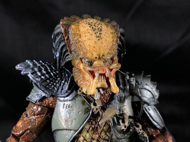 neca-sdcc-batman-predator - 18