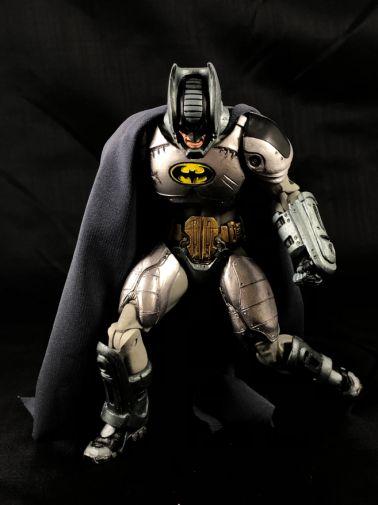 neca-sdcc-batman-predator - 3