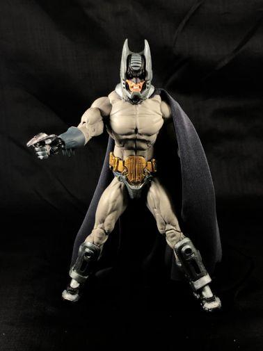 neca-sdcc-batman-predator - 5