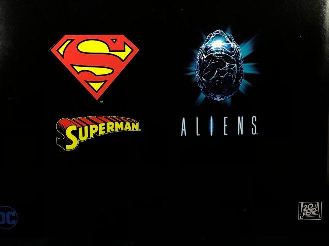 neca-sdcc-superman-aliens - 1