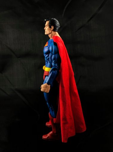 neca-sdcc-superman-aliens - 3