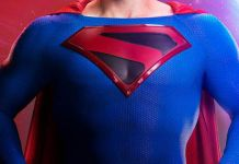 Crisis on Infinite Earths - Brand Routh - Superman - Featured - 01