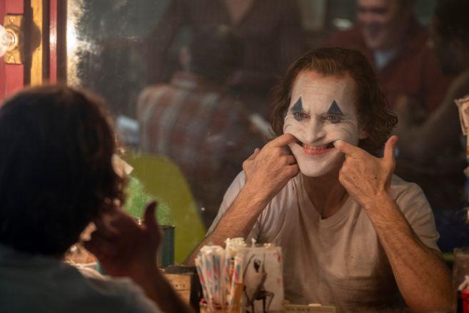 Joker - Official Images - 05