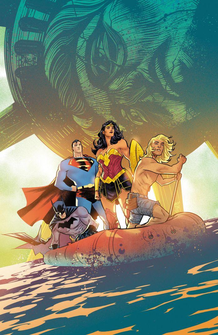 Justice League 2019 Stream Kinox