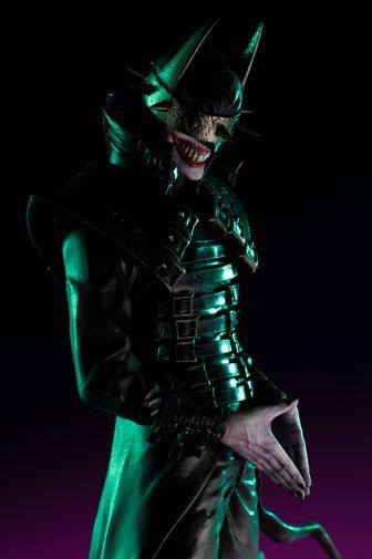 Kotobukiya - Batman - Batman Who Laughs - 17