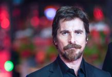 Shutterstock - Christian Bale - Denis Makarenko - 02