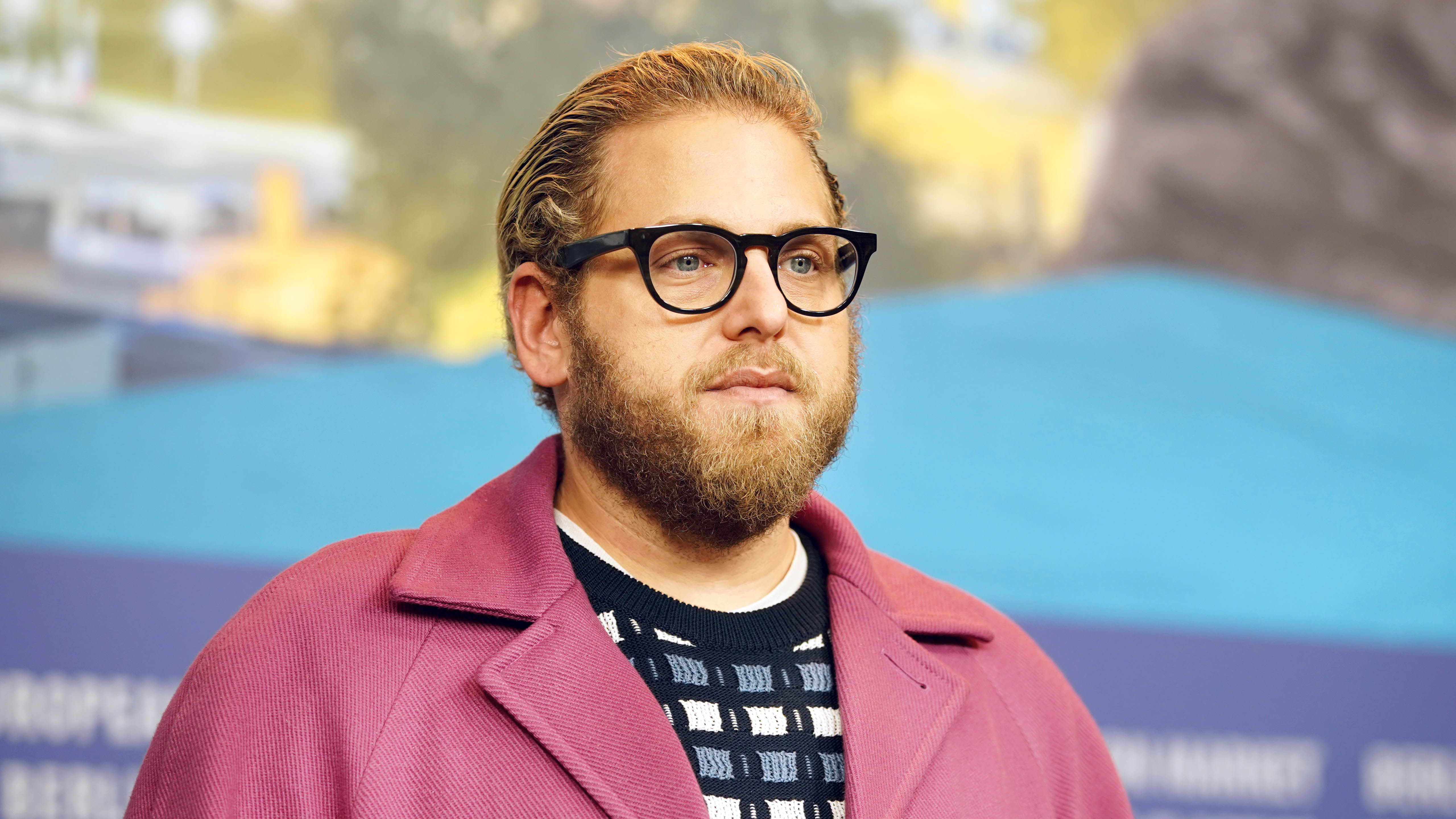 Jonah Hill In Talks For Matt Reeves' 'The Batman' At Warner Bros