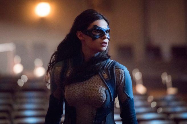 Supergirl - Season 5 - Ep 01 - 13